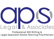 APS Legal Cheshire